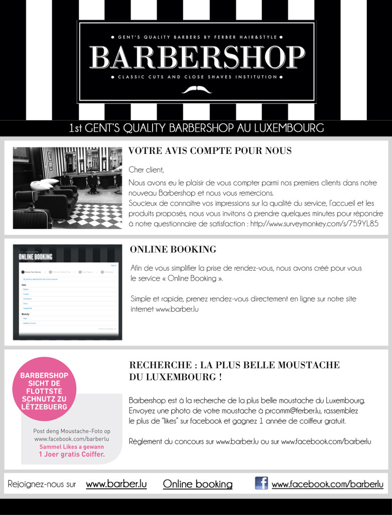 Newsletter_Client_Barber_300413