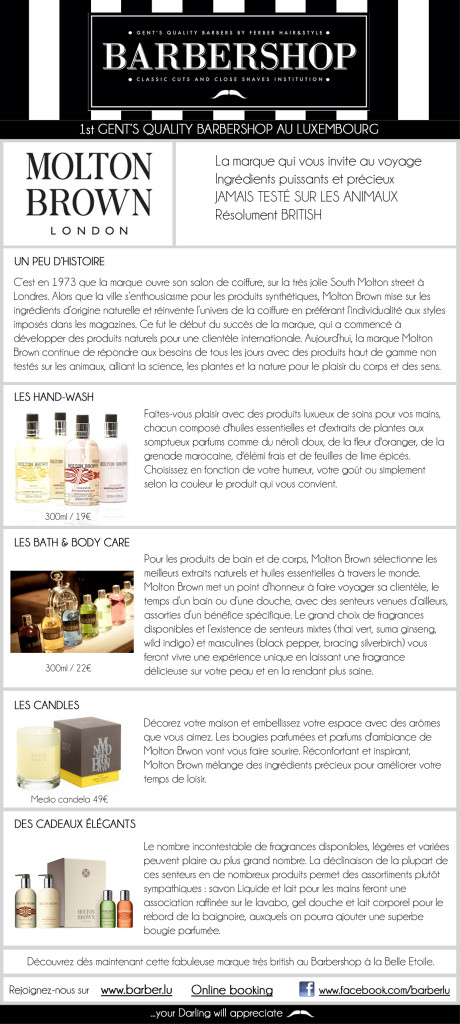 Newsletter_Molton Brown_finale