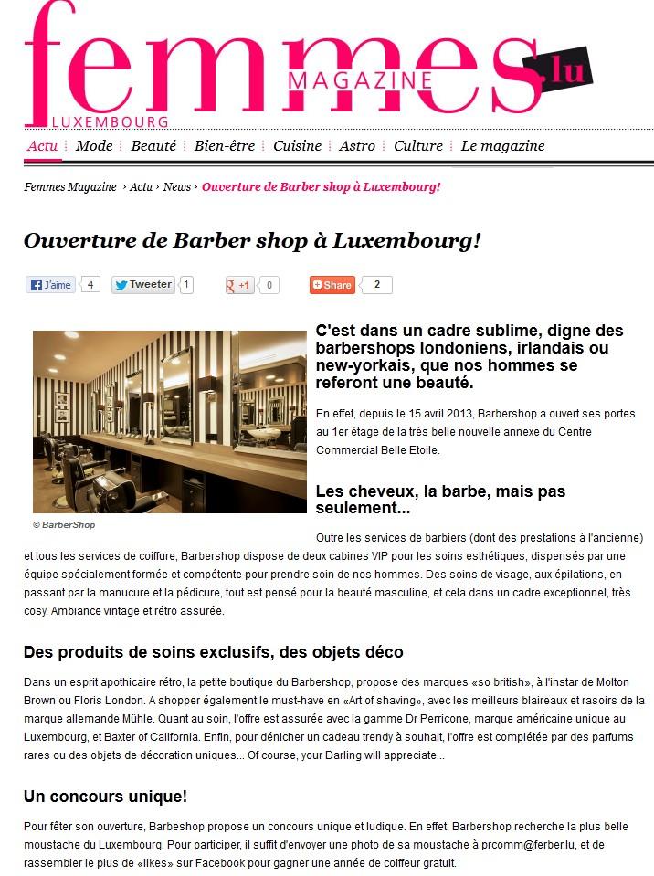 Barber_Femmes_Magazine