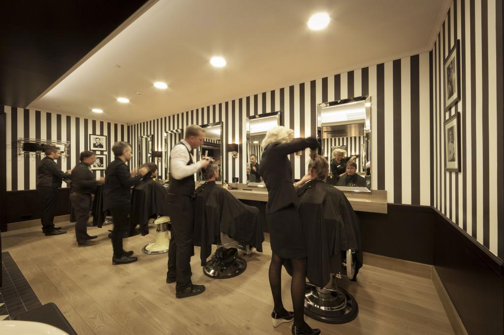 Barbershop-006