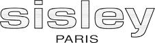logo-sisley copie