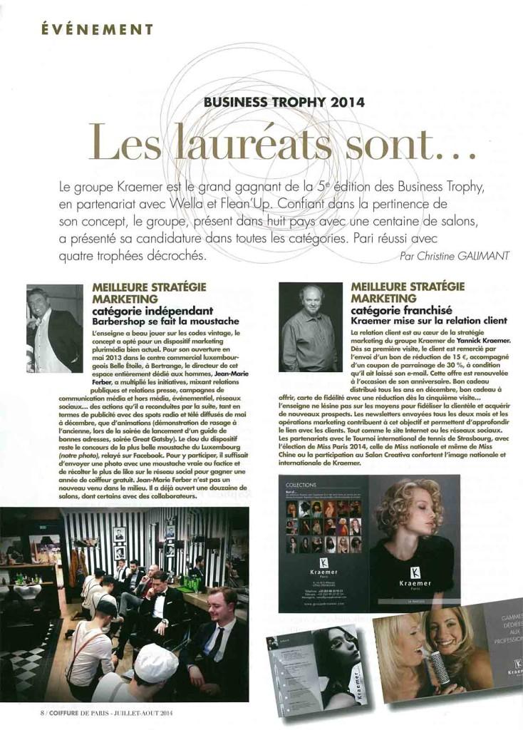 Mag_Coiffure_Paris_juillet-aout2014