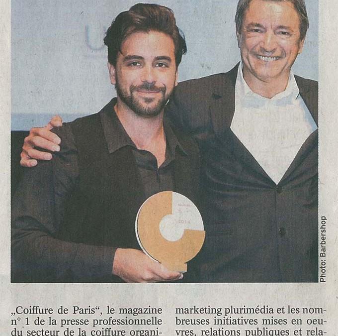 Tageblatt – 25.07.2014