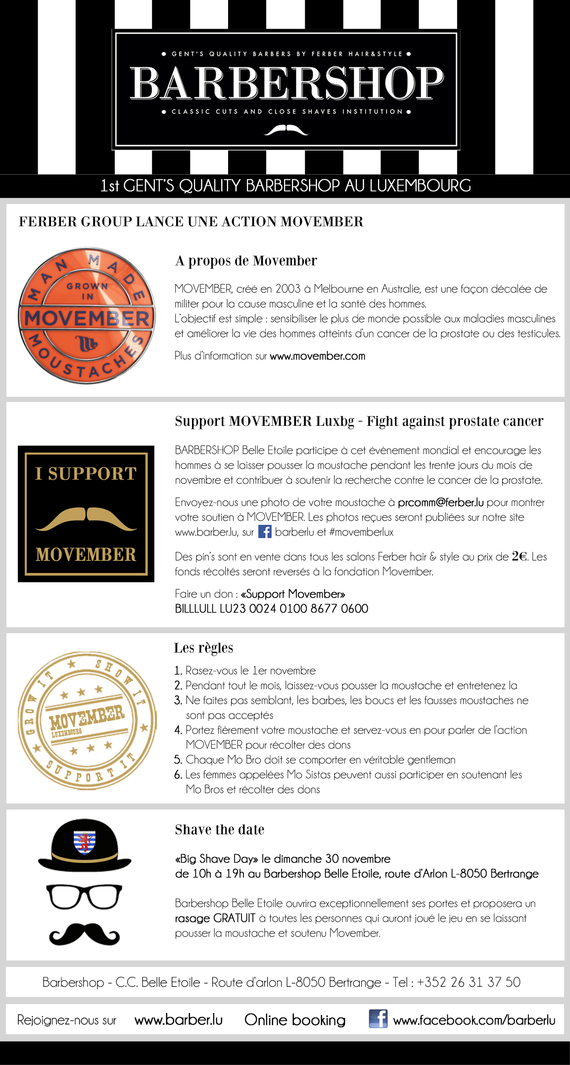 Newsletter_Movember_finale2
