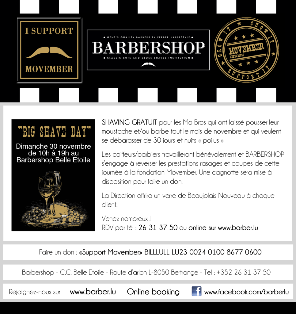 Newsletter_Movember_Shave_D