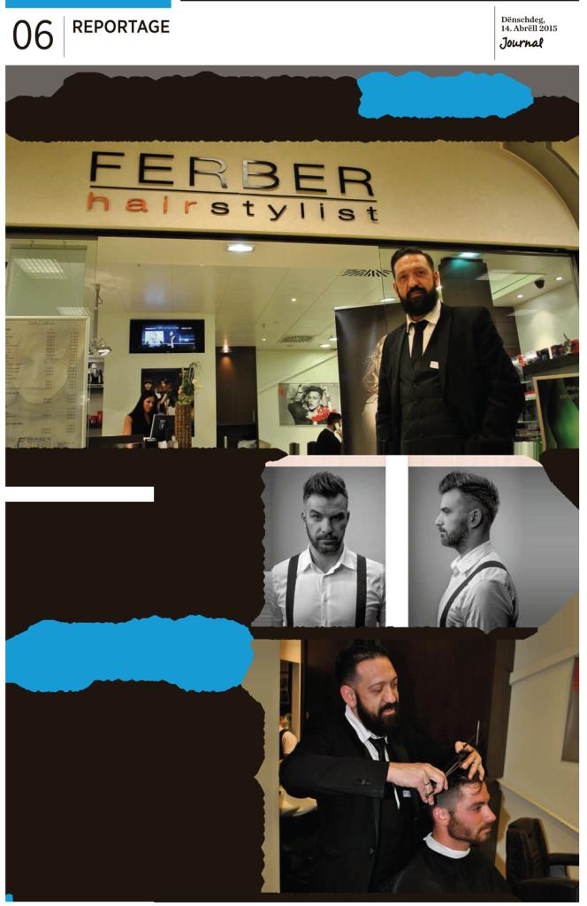LJ-087-Ferber